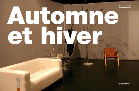 http://www.made-design.fr/INDEXHIBIT/files/gimgs/11_automne-et-hiver1.jpg