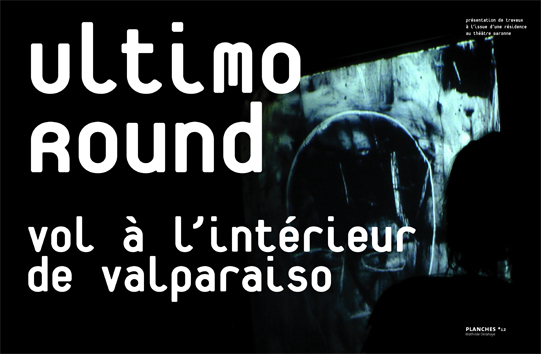 http://www.made-design.fr/INDEXHIBIT/files/gimgs/11_ultimo-round2-3.jpg