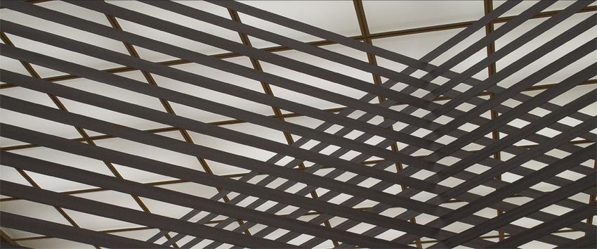 http://www.made-design.fr/INDEXHIBIT/files/gimgs/12_berlin13.jpg