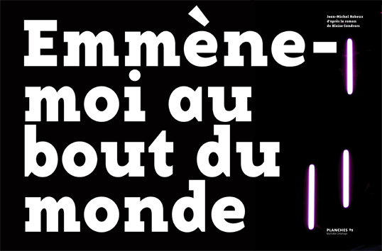 http://www.made-design.fr/INDEXHIBIT/files/gimgs/7_emmene-moi5.jpg