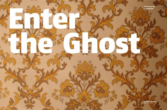http://www.made-design.fr/INDEXHIBIT/files/gimgs/7_enter-the-ghost0.jpg