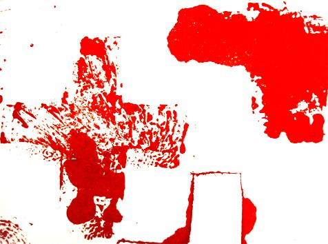 http://www.made-design.fr/INDEXHIBIT/files/gimgs/7_samaritan1.jpg