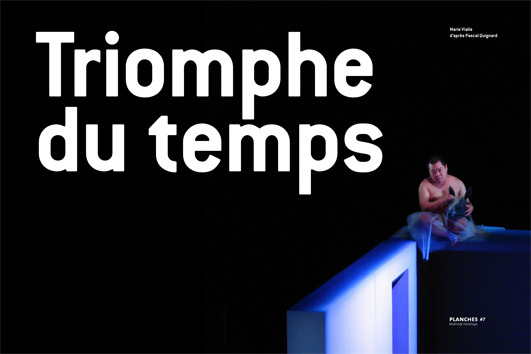 http://www.made-design.fr/INDEXHIBIT/files/gimgs/7_triomphe-du-temps1.jpg