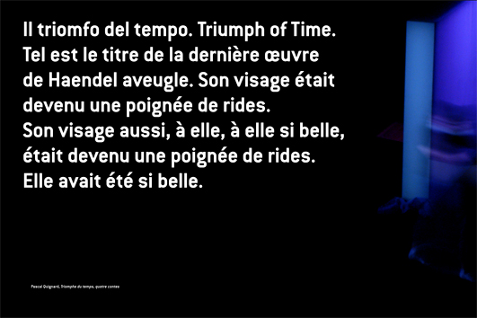 http://www.made-design.fr/INDEXHIBIT/files/gimgs/7_triomphe-du-temps2.jpg